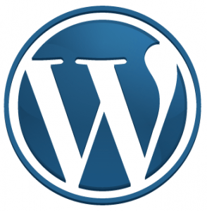 wordpress_logo1
