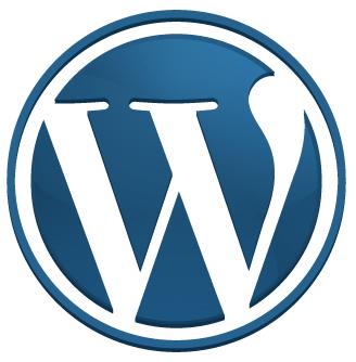 wordpress_logo1