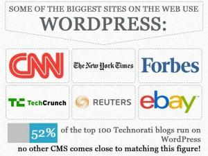 wordpress_najvecji_uporabniki