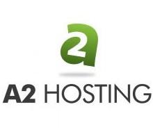 A2hosting, spletno gostovanje