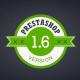 Napoved Prestashop 1.6