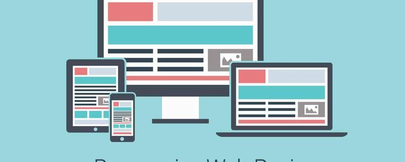 """10 razlogov zakaj je pametno imeti """"responsive"""" spletno stran"""