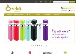 rebit.me - spletna trgovina