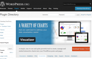 Visualizer-ss