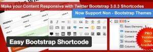easy-bootstrap-shortcode