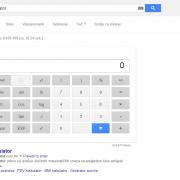 Hitra mala google orodja