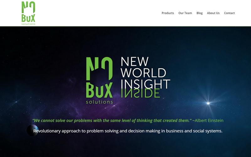 Nobox-solutions
