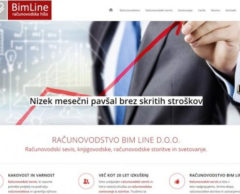 Računovodstvo.eu