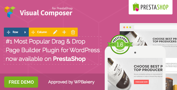 VC_PrestaShop