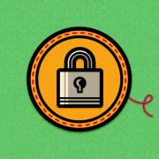 PrestaShop varnostni popravek