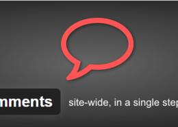 Kako onemogočiti komentarje v WordPress-u
