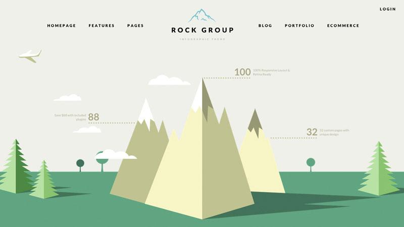 rock-group