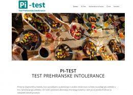 PI TEST