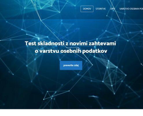 Dataofficer.si
