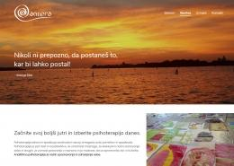 Psihoterapije.net