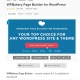 WPBakery Page Builder